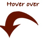 Hover Over Images